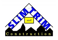 Slim & Trim Construction, LLC