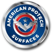 American Protech Surfaces