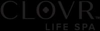 CLOVR Life Spa