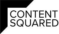 Content Squared