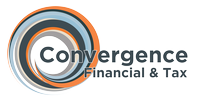 Convergence Financial & Tax
