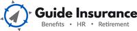 Guide Insurance