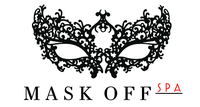 Mask Off Spa