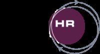 Asset HR