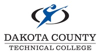 Dakota County Technical College