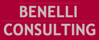 Benellie Consulting Group, LLC