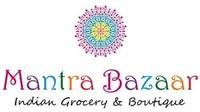 Mantra Bazaar
