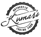 Kumar's South Indian Village Cuisine