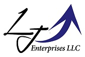 LJ Enterprises LLC