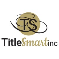 TitleSmart, Inc.