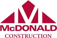 McDonald Construction Inc.