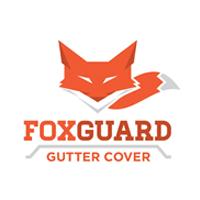 Fox's Flowrite Gutters