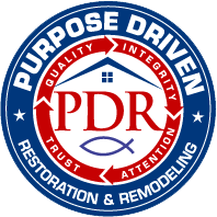 Purpose Driven Restoration LLC
