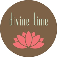 Divine Time