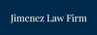 Jimenez Law Firm Inc.