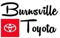 Burnsville Toyota