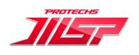 Pro Techs MSP