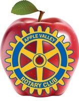 Rotary Club of Apple Valley