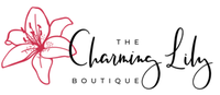 The Charming Lily Boutique