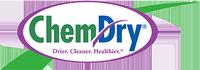 NorthStar Chem-Dry