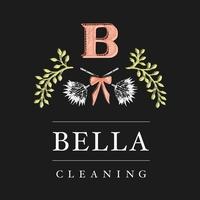 Bella Cleaning LLC