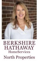 Berkshire Hathaway HomeServices Realty - Cheryl Retterath