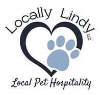 Locally Lindy, LLC