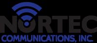 Nortec Communications, Inc.