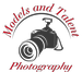 Models and Talent Photography