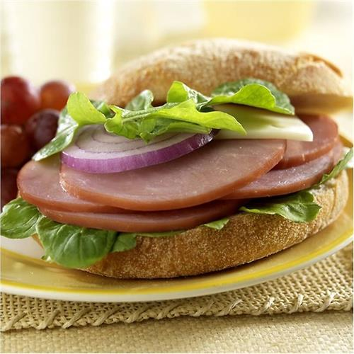 Gallery Image Canadian%20Bacon%20Sandwich.jpg