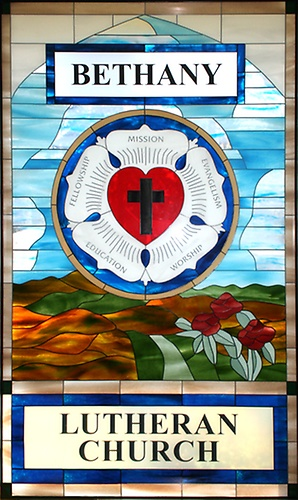 Gallery Image bethany-stained-glass-logo.jpg