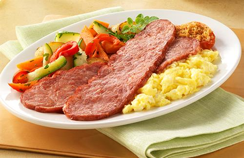 Gallery Image turkey-bacon-uncooked-uncured.jpg