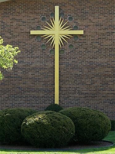 Gallery Image west-side-crucifix.jpg