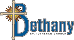 Gallery Image Bethany-Logo-Final_color.png