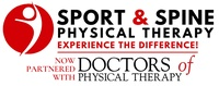 Sport and Spine Clinic of Fort Atkinson