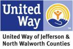 United Way of Jefferson & North Walworth Counties