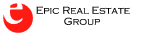 Epic Real Estate Group, LLC