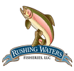 Rushing Waters Fisheries, LLC