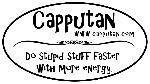 Capputan
