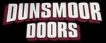 Dunsmoor Doors