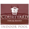 Courtyard Inn & Suites