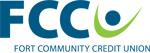 FCCU - Fort Community Credit Union