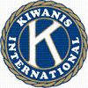 Kiwanis Club of Fort Atkinson