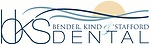 Bender, Kind & Stafford DDS