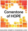 Cornerstone of Hope