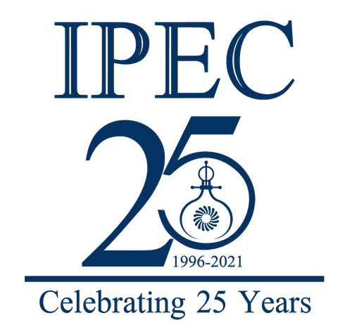 Gallery Image 25%20yr.%20IPEC.png