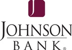 Johnson Bank/Johnson Insurance