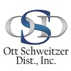 Ott Schweitzer Distributing, Inc.