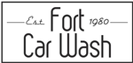 Fort Car Wash