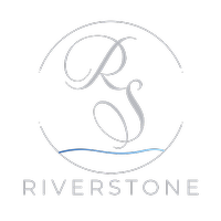 RiverStone Event Center